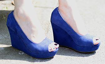 bluepeepl