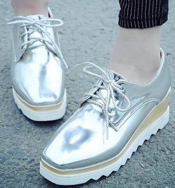 Silver_4