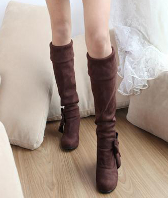 Dark Brown_a