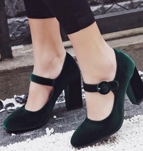 Green_a