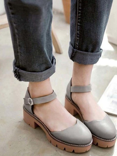 Grey_b