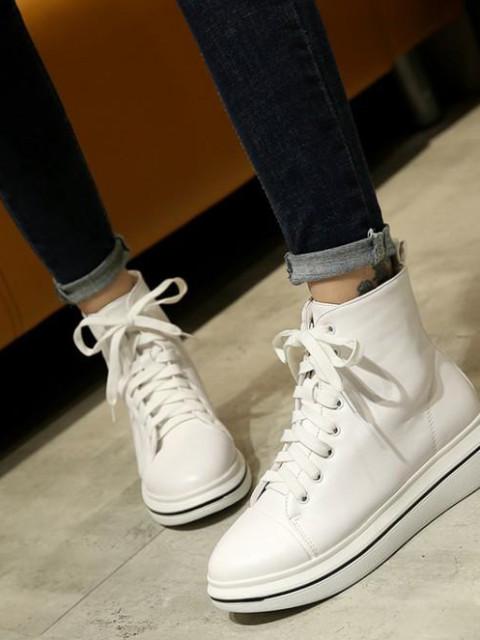 White_b