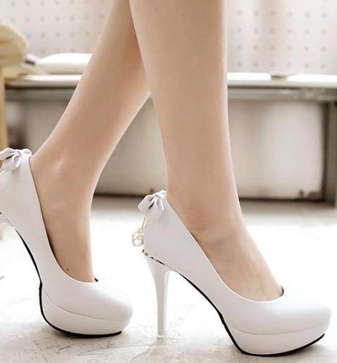 White_a