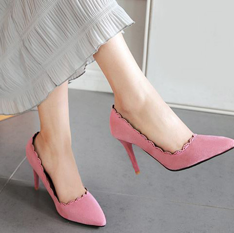 Pink_b